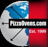 Pizzaovens.com logo