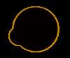 Sysco Riserva Cheese logo