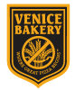 Venice Bakery logo